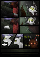 The Shadow Has Come.Page.25. by CHAR-C0AL