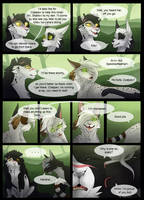 The Shadow Has Come .Page.38. by CHAR-C0AL