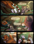 A Silent Whisper Page 3