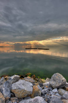 Peraia, Thessaloniki