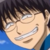 Shinpachi Troll Face Plz by Akeyuri