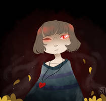 Undertale (Genocide) : Please Dont Kill Me
