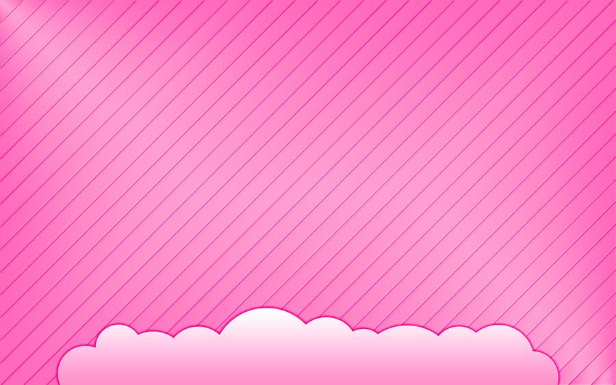 Pink HD Wallpaper > Fondos HD 1920x