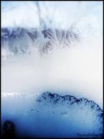 Winter moment : 21 by DecoyRobot