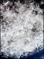 Winter moment : 22 by DecoyRobot