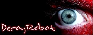 DecoyRobot's Profile Picture