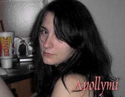 Apollymi