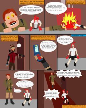 Sohk OCT page 2