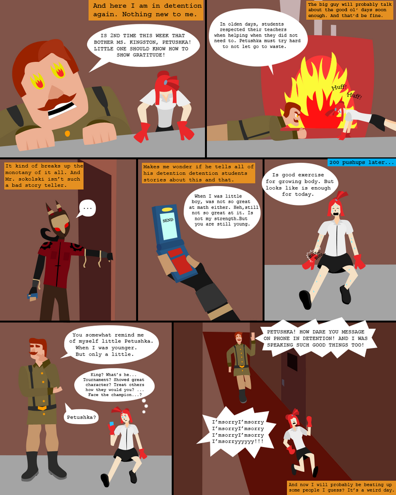 Sohk OCT page 2 by pwned-by-twilight