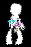 P2U 10 Points Base