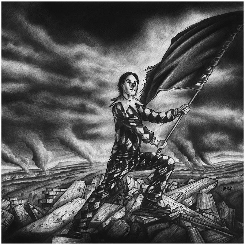 скачать торрент Lacrimosa дискография торрент - фото 7