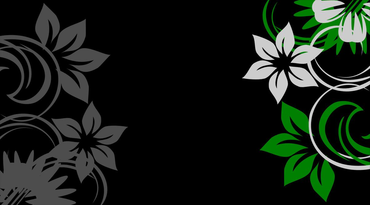 White  Wikipedia