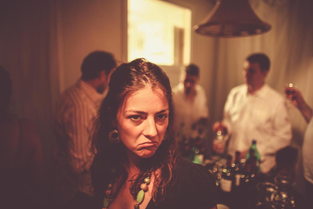 Party people by eurekastreet