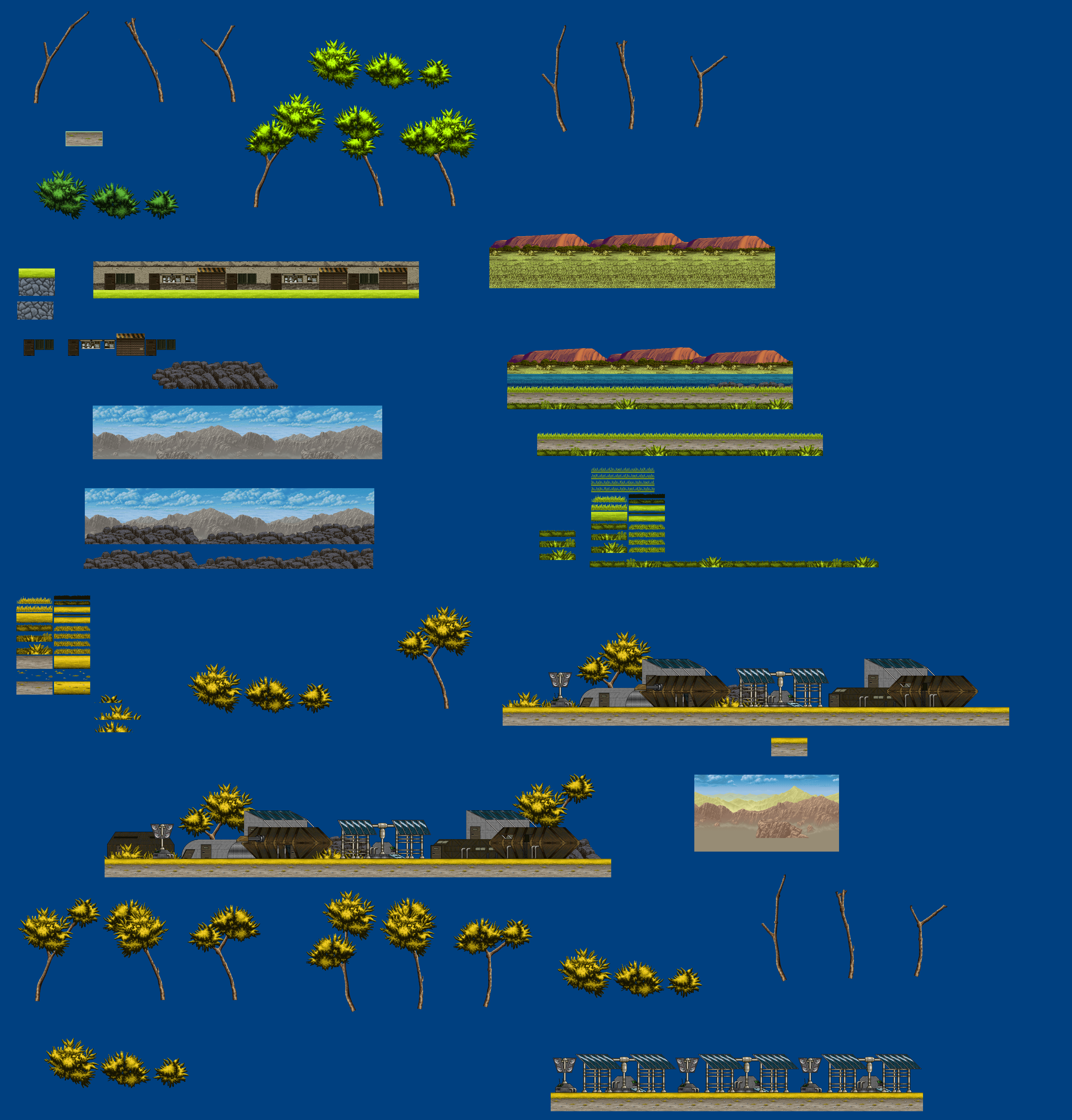 gc3_biomes_by_freak_ops-dc5qr9o.png