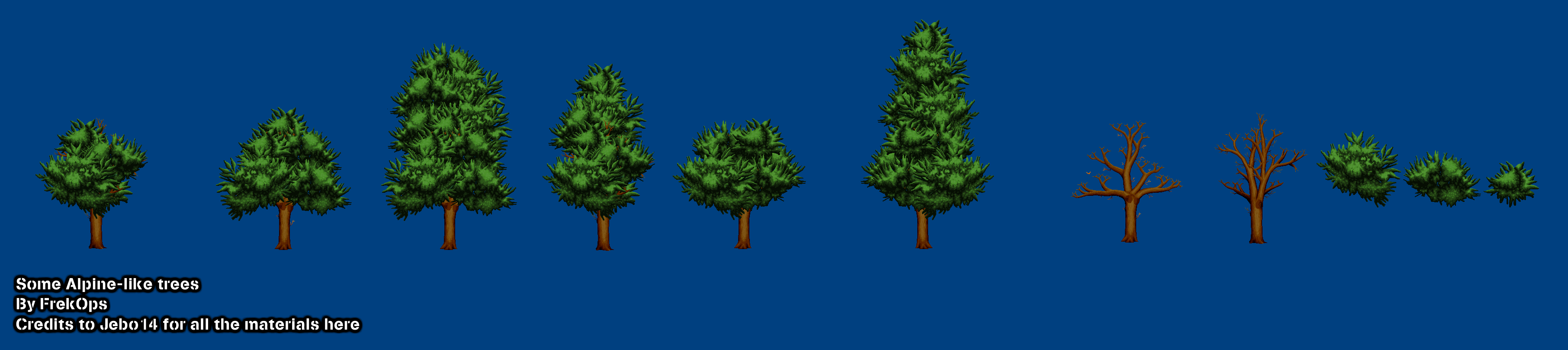 treees_by_freak_ops-dc5qrec.png