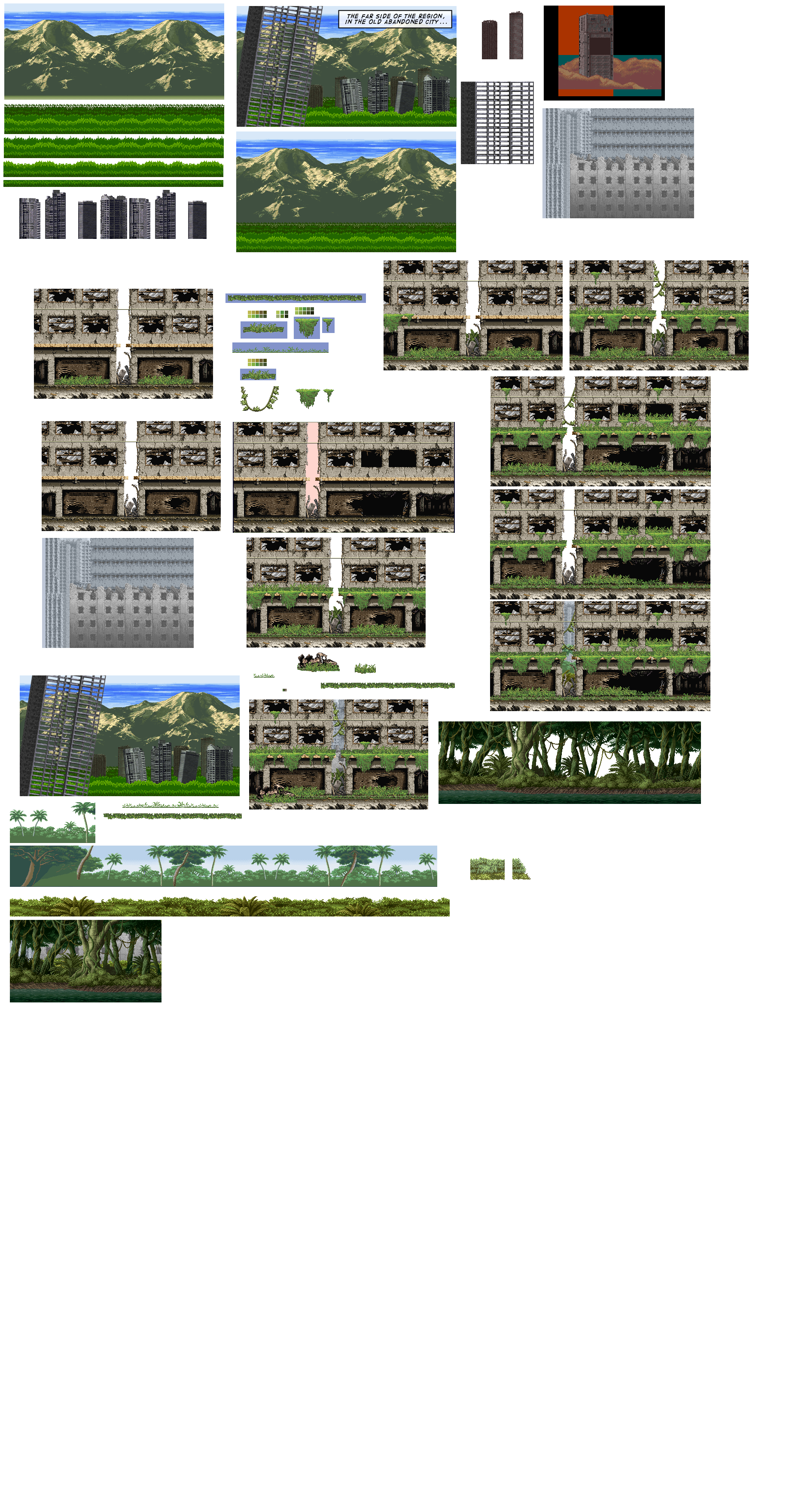 jungle_city_stuff_by_freak_ops-dc5qrgl.p