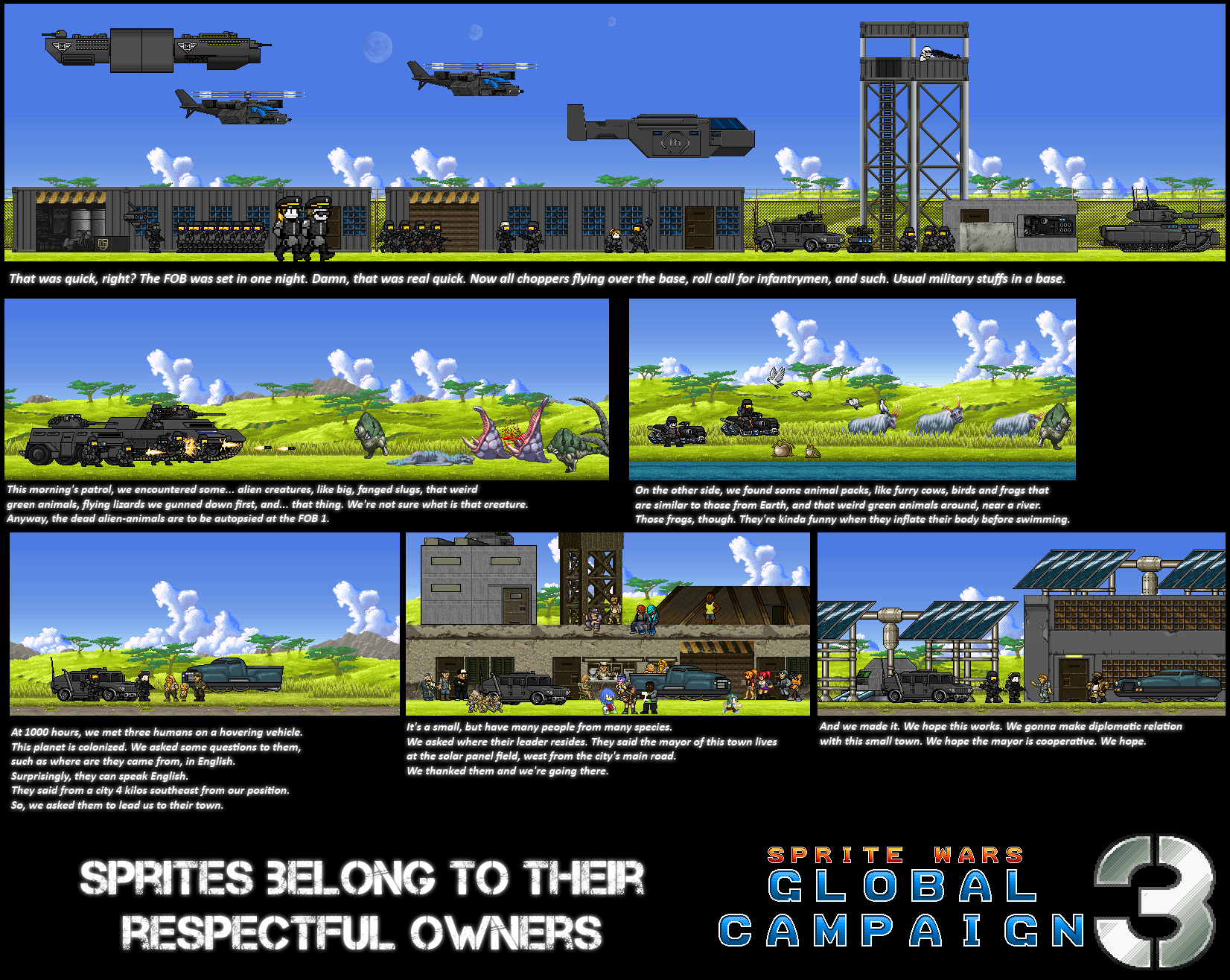 gc3_3_by_freak_ops-dc7a032.png