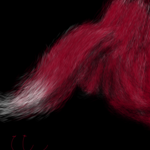 CrimsonColored's Profile Picture