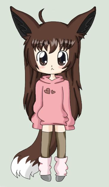 Hitsuka-chan's Profile Picture