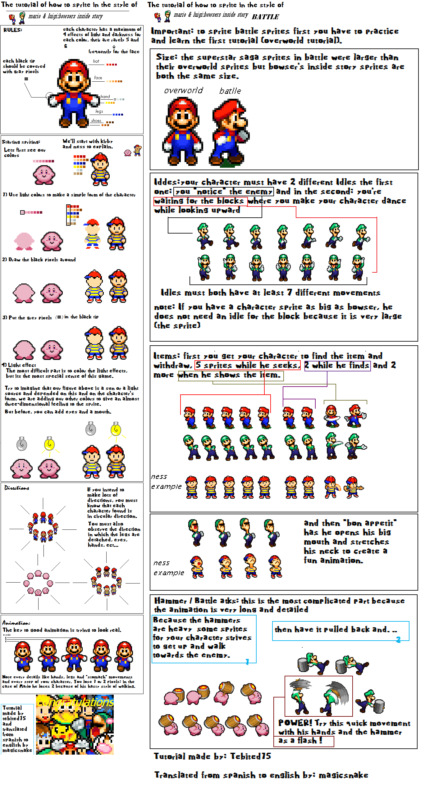 [Image: ml_bis_overwold_tutorial_by_tebited15-d36s4t1.png]