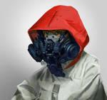 Quarantine fashion