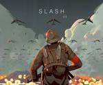 Slash iii