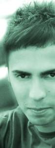 SorinMares's Profile Picture