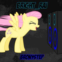 Album: BronyStep by brightrai