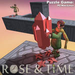 Rose and Time (Game)