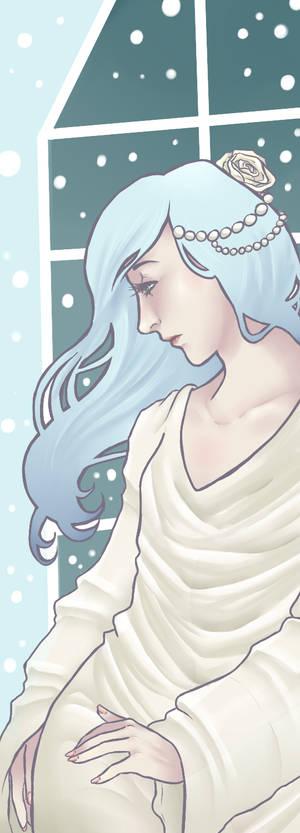 Tumblr banner