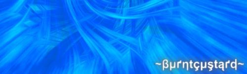 my_blue_sig_by_burntcustard.jpg