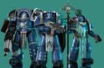 Alpha Legion (Pre-Heresy)