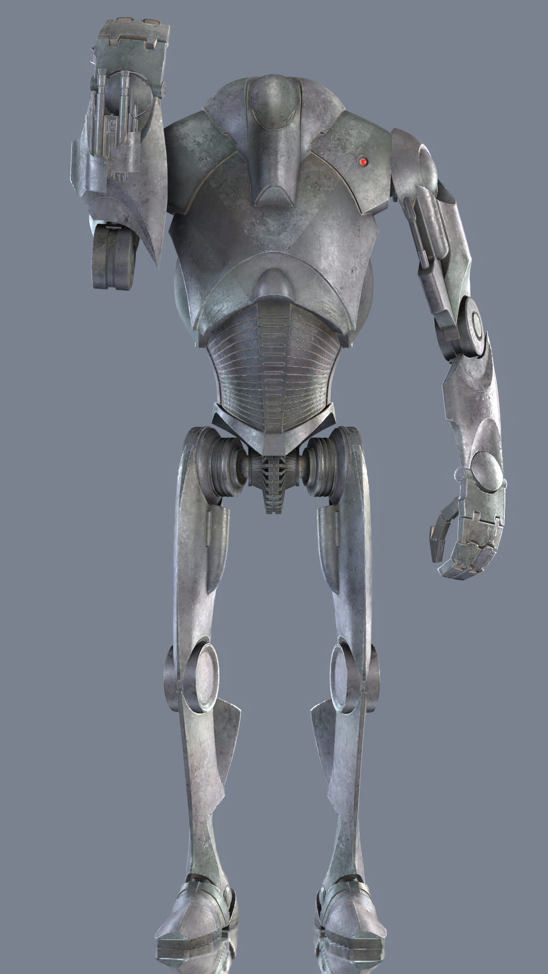 droid wallpaper download