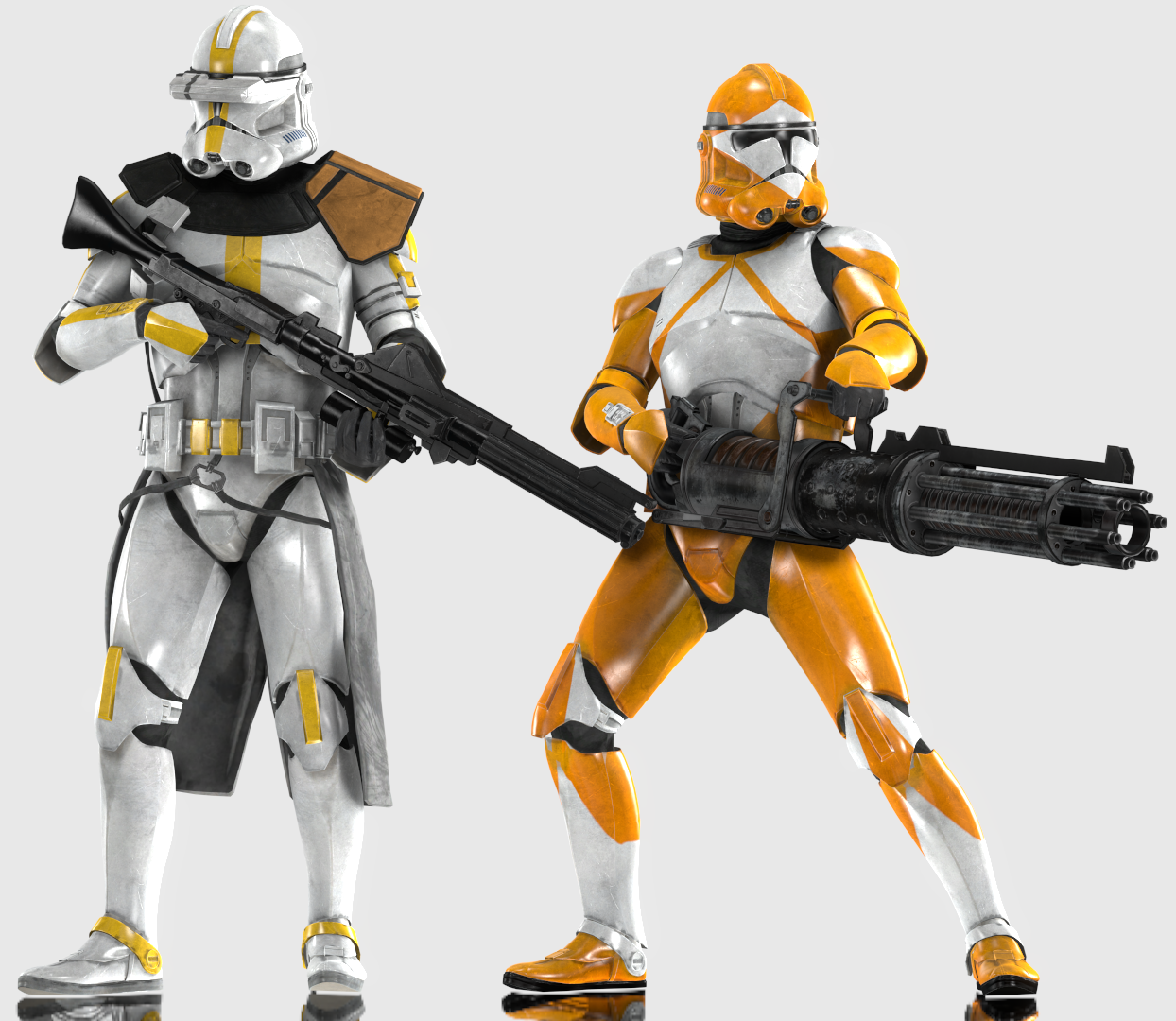 clonetroopers__phase_ii_327th_star_corps_and_eod__by_yare_yare_dong-dbf6s2i.png
