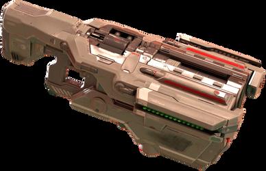 BFG-9000