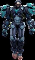 Sigma (Primary)