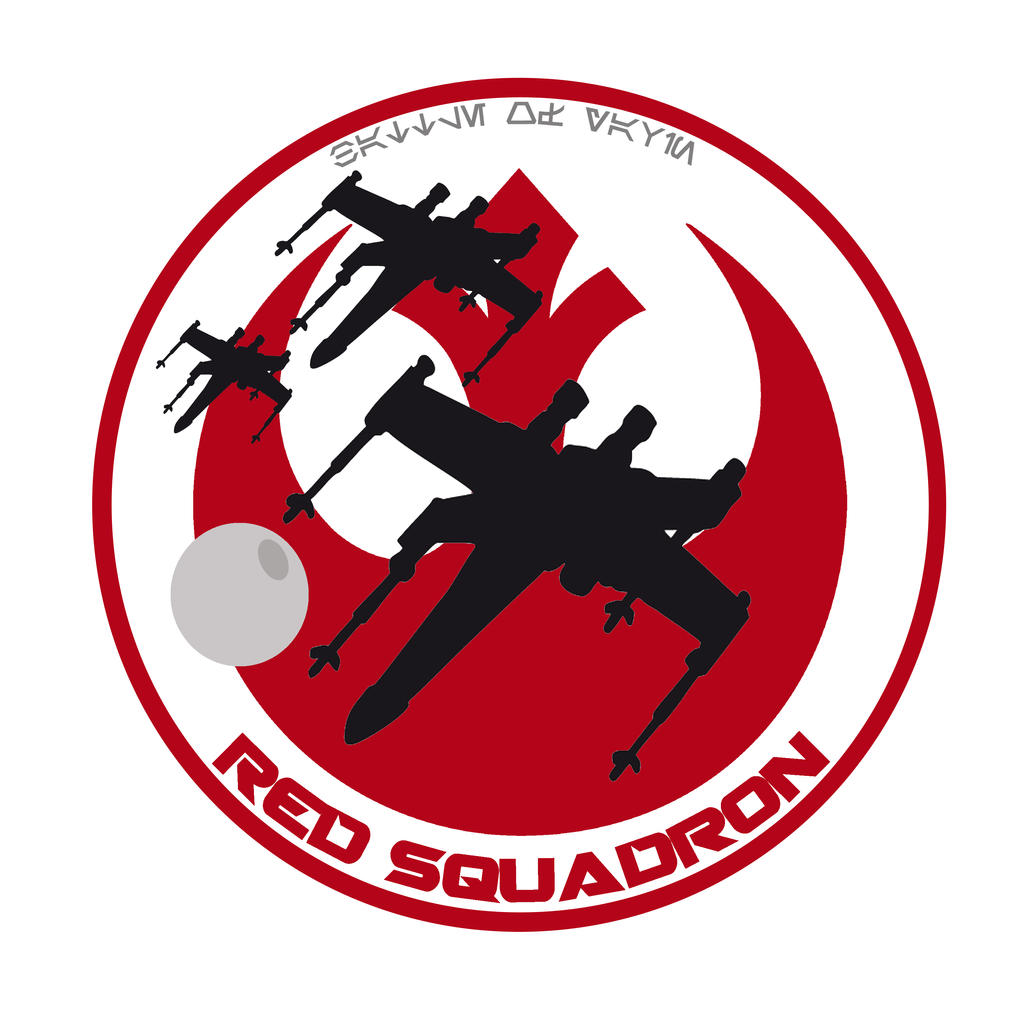 Star Wars Rogue Squadron Patch 1.3