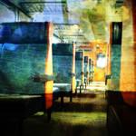 Technicolour Dream - Scene 04 by punktzbiegu