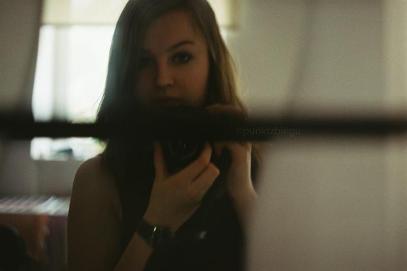 punktzbiegu's Profile Picture