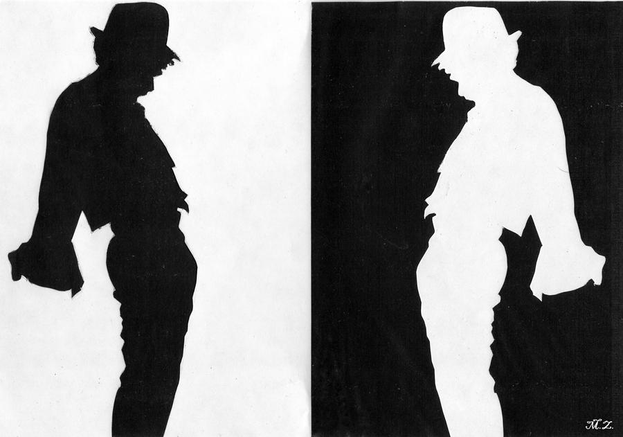 outline about michael jackson Micheal jackson: king of pop essaysin the mid-in the mid-'eighties michael jackson became the biggest thing since the beatles and the greatest single phenomenon since elvis, and not much has changed since then.