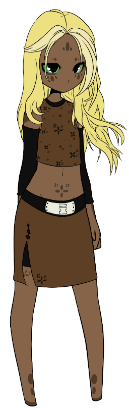 Myuto, Lady Seventh of the Sand Smaller_version_2_by_oatmeai-d8we2ag