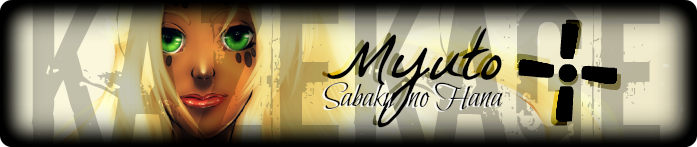 Myuto, Lady Seventh of the Sand Myuto_banner_by_oatmeai-d8whwzy