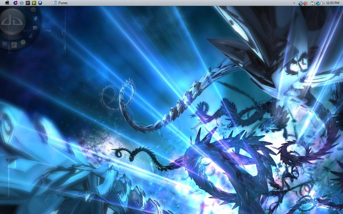 VISTA mac theme windows 7 drag by l-takumi-l