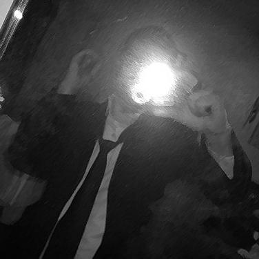l-takumi-l's Profile Picture