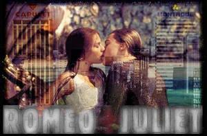romeo and juliet by zakoura