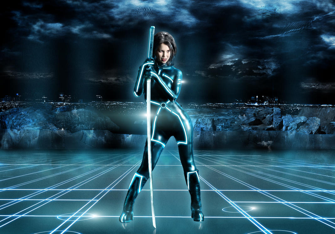 tron legacy love will find you Tron legacy seems aesthetically more realistic for this much as the geek part of me would love to see search cosmic variance see more recent.
