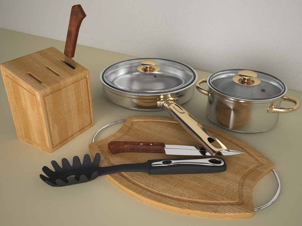 Small Kitchen Still Life (wip) By Azazelb On Deviantart. Memory Foam Kitchen Floor Mats. Kitchen Countertop Layout. Bamboo Floors In Kitchen. Kitchen Cabinet And Hardwood Floor Combinations. Kitchen Backsplash Tile Pictures. Porcelain Countertops Kitchen. Inexpensive Kitchen Countertop Options. Kitchen Backsplash Uk