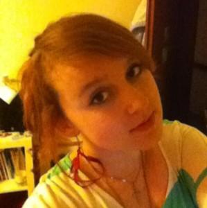 KimCaLee's Profile Picture