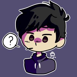 ydartoxx's Profile Picture
