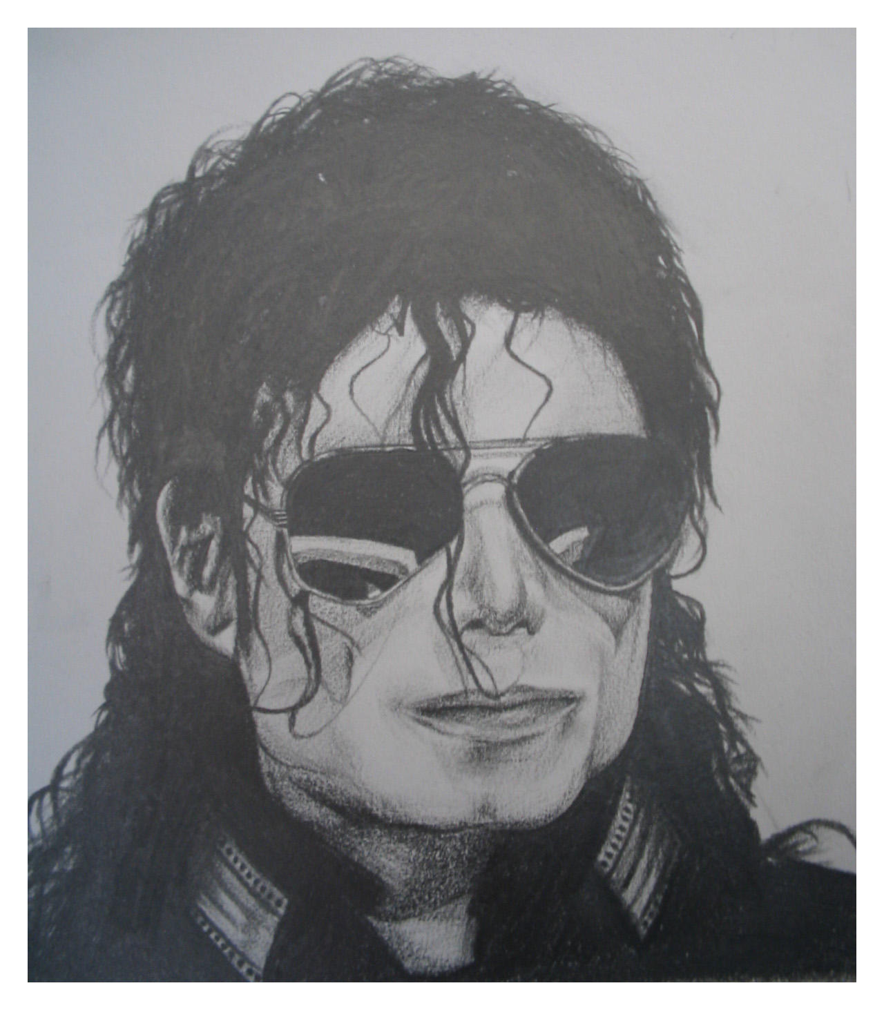 http://fc03.deviantart.com/fs7/i/2005/199/5/2/Michael_Jackson_by_kenkennykenken.jpg